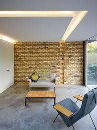 Top  Best Modern Ceiling Design Ideas On Pinterest Modern - Modern living room ceiling design