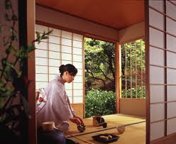 tipping etiquette when traveling in japan swain destinations