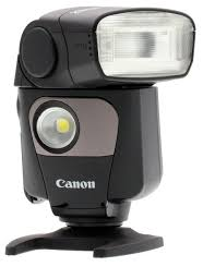 canon t3 review full review
