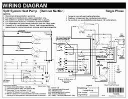 lennox hp26 wiring diagram pulse furnace free and thermostat