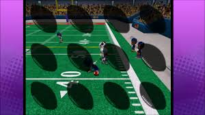backyard football 92913 1 youtube backyard ideas