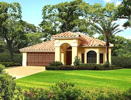 mediterranean house style mediterranean house plans architectural designs style with photos