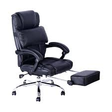 Office Max Office Chair Desk Office Desk Foot Rest Desk Foot Rest Office Max Herman