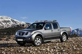 nissan grey wallpapers nissan 2015 navara salomon grey cars