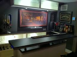 living room bars living room bar made easy and affordable blast