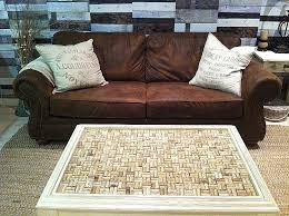 best wood for coffee table coffee tables lovely best wood for coffee table top high resolution