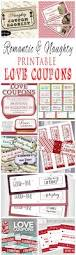 best 25 love coupons ideas on pinterest coupons for boyfriend