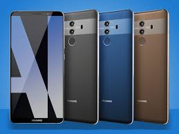 porsche design phone price huawei mate 10 release date news rumours and everything we