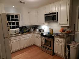 normal home interior design kitchen normal kitchen home decor color trends fancy to normal