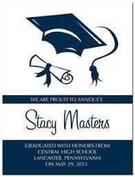 graduation invitation graduation invitation cards designs kawaiitheo