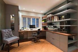 three ways to organize your home office space mashpee open market