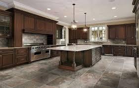 enhance your kitchen kitchen flooring options pickndecor com