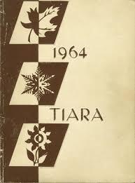 st yearbook 1964 st pius x high school yearbook online pottstown pa classmates