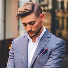 conservative mens hairstyles 2015 people are going crazy for this hairstyle