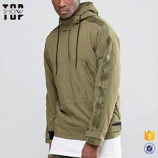 best hoodie brands best hoodie brands suppliers and manufacturers