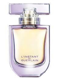 si e social guerlain l instant de guerlain guerlain perfume a fragrance for 2003