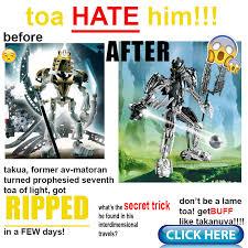 Bionicle Memes - bionicle meme dump album on imgur