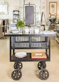 kitchen island montreal 31 best exquisite side tables galerie m images on