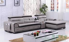 Living Room Sofa Set Designs Living Room Sofa Set Designs Home Design Plan