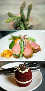beef tenderloin menu dinner party 5 stress free and easy dinner party ideas no more party panic