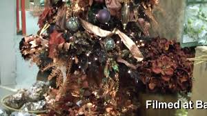 christmas tree decorating ideas photos of christmas trees youtube