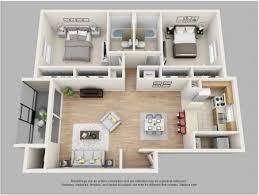 floor and decor jacksonville fl floor and decor dallas flooring and tiles ideas hash