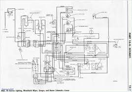 1964 ranchero wiring diagrams u2013 pressauto net