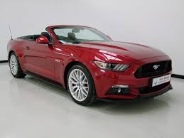 convertible sports cars ford mustang 5 0v8 gt convertible automatic nick whale sports cars