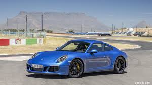 2017 porsche 911 carrera 4s coupe first drive u2013 review u2013 car and 100 blue porsche 911 graphite blue 2018 porsche 911 gt3