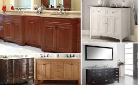 Kitchen Cabinets Fresno Ca Home
