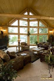 37 best images about lakehouse luxury log home on pinterest loft