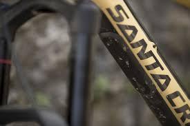 commencal 2016 100 goggle racecraft new mtb bicycle santa cruz nomad 4 2017 2018 for enduro corebicycle
