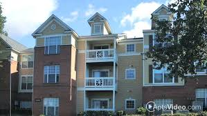 1 bedroom apartments for rent in raleigh nc 1 bedroom apartments raleigh nc under 600 apartments in under studio