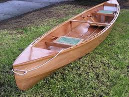 25 best plywood boat plans ideas on pinterest boat building