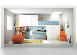 home interiors figurines modern room room home interior figurines jesus springup co