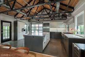interior home design kitchen dk somerville 15 jpg
