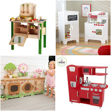 Kitchens For Toddlers by Best Kids Play Kitchen Home Designs