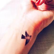 eagle tattoo on finger plain eagle tattoo eagle wrist tattoo on tattoochief com