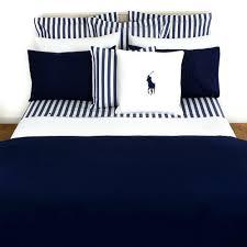 Nordstrom Duvet Covers Male Duvet Covers Uk Queen Bed Comforters Nordstrom Bedspreads