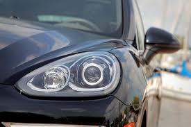 cayenne porsche 2016 2015 porsche cayenne s e hybrid review autoguide com news