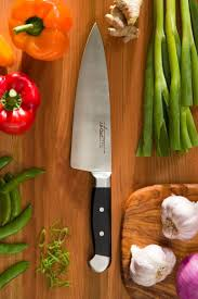 Quality Kitchen Knives Brands Best 25 Best Cooking Knives Ideas On Pinterest Best Kitchen