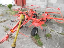 sheridan realty u0026 auction co thorburn retirement farm machinery