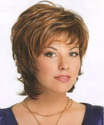 medium length layered hairstyles round faces over 50 9 best mamas hair images on pinterest hair cut short films and
