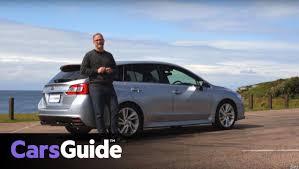 subaru minivan 2016 subaru levorg gt 2016 review carsguide
