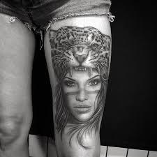 best 25 jaguar tattoo ideas on pinterest maya design the