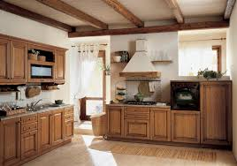 Ultimate Kitchen Designs Ideas For Kitchen Cupboard Doors