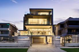 narrow block home designs perth narrow block home design