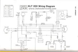 volvo fh16 wiring diagram with example pics 77643 linkinx com