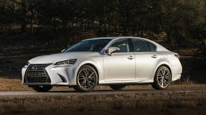 used car lexus gs 350 used 2017 lexus gs 350 for sale pricing u0026 features edmunds