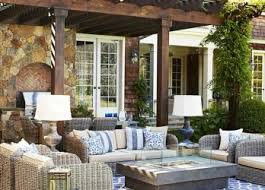 Backyard Living Room Ideas Outdooriving Space Design Ideas Room Backyard Simple Rooms Living